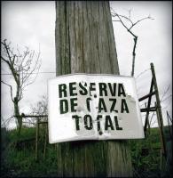 http://pabloga.com/es/files/gimgs/th-12_12_38_v2.jpg