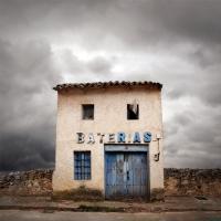 http://pabloga.com/es/files/gimgs/th-13_13_bat.jpg