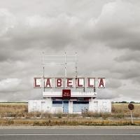 http://pabloga.com/es/files/gimgs/th-13_13_bella.jpg