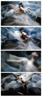 http://pabloga.com/es/files/gimgs/th-13_13_danza.jpg
