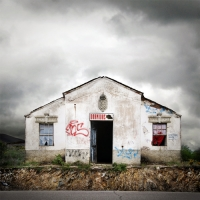 http://pabloga.com/es/files/gimgs/th-13_13_dormidas.jpg
