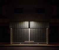 http://pabloga.com/es/files/gimgs/th-13_13_nocturno3.jpg