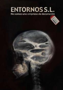 http://pabloga.com/es/files/gimgs/th-16_16_a3cuboazul.jpg
