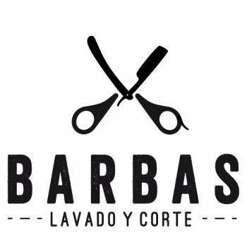 http://pabloga.com/es/files/gimgs/th-16_16_barbas.jpg
