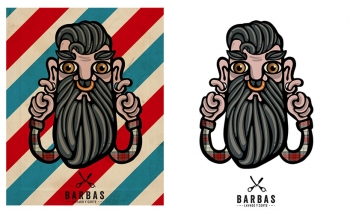 http://pabloga.com/es/files/gimgs/th-16_16_barber500.jpg