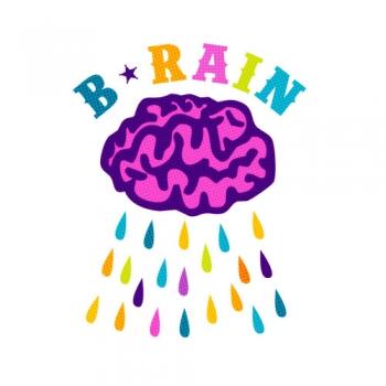 http://pabloga.com/es/files/gimgs/th-16_16_brain.jpg