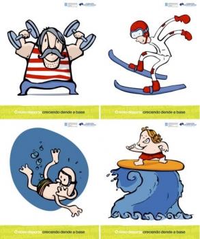 http://pabloga.com/es/files/gimgs/th-16_16_carteis.jpg