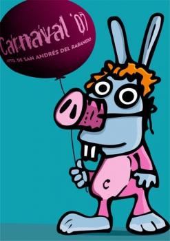 http://pabloga.com/es/files/gimgs/th-16_16_cartel-06.jpg