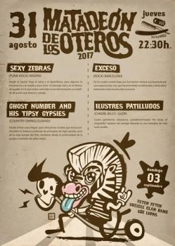 http://pabloga.com/es/files/gimgs/th-16_16_cartel-matadeon.jpg
