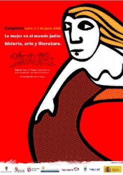 http://pabloga.com/es/files/gimgs/th-16_16_cartel-uni-rojo.jpg