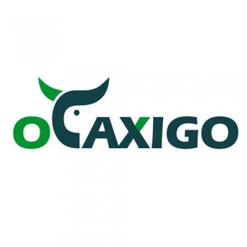 http://pabloga.com/es/files/gimgs/th-16_16_caxigo.jpg