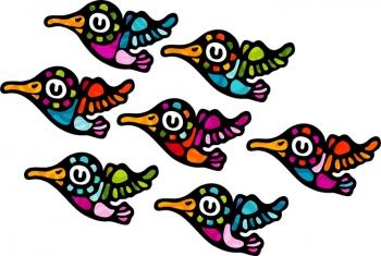 http://pabloga.com/es/files/gimgs/th-16_16_colibrins.jpg