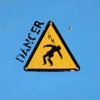 http://pabloga.com/es/files/gimgs/th-16_16_dancer.jpg