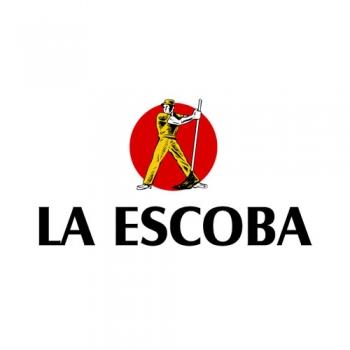http://pabloga.com/es/files/gimgs/th-16_16_escoba.jpg