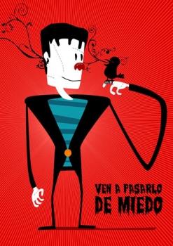 http://pabloga.com/es/files/gimgs/th-16_16_franky.jpg