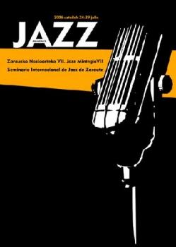 http://pabloga.com/es/files/gimgs/th-16_16_jazz1_v2.jpg