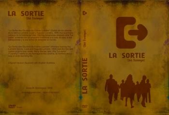 http://pabloga.com/es/files/gimgs/th-16_16_la-sortie.jpg