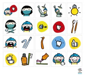 http://pabloga.com/es/files/gimgs/th-16_16_lancia-iconos.jpg