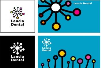 http://pabloga.com/es/files/gimgs/th-16_16_logo-tarjetas.jpg