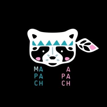 http://pabloga.com/es/files/gimgs/th-16_16_mapach.jpg