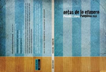 http://pabloga.com/es/files/gimgs/th-16_16_mesilla.jpg
