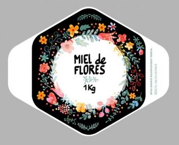 http://pabloga.com/es/files/gimgs/th-16_16_miel.jpg
