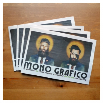 http://pabloga.com/es/files/gimgs/th-16_16_monografico.jpg