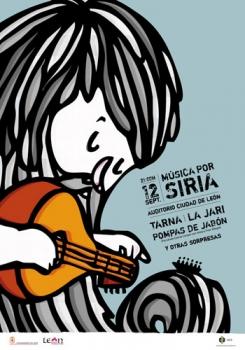 http://pabloga.com/es/files/gimgs/th-16_16_musica-por-siria.jpg