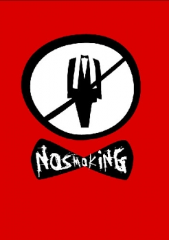 http://pabloga.com/es/files/gimgs/th-16_16_no-smoking.jpg