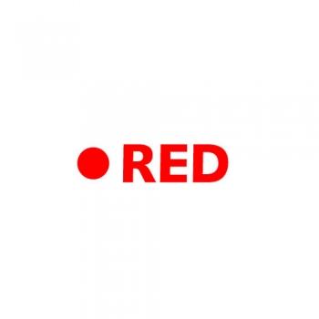 http://pabloga.com/es/files/gimgs/th-16_16_red.jpg