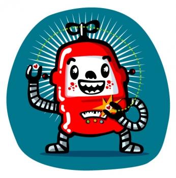 http://pabloga.com/es/files/gimgs/th-16_16_robot1.jpg