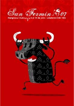 http://pabloga.com/es/files/gimgs/th-16_16_san-fermin.jpg