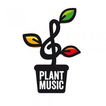 http://pabloga.com/es/files/gimgs/th-16_16_sol-plantmusic500.jpg
