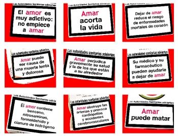 http://pabloga.com/es/files/gimgs/th-16_16_tabaco.jpg