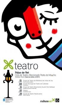 http://pabloga.com/es/files/gimgs/th-16_16_teatro-cara1.jpg