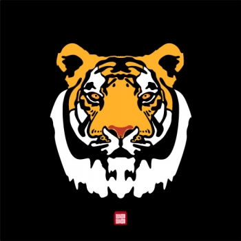 http://pabloga.com/es/files/gimgs/th-16_16_tigre.jpg