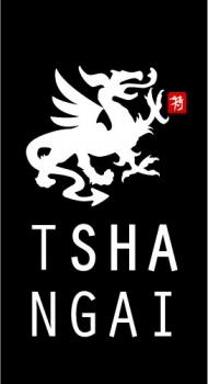 http://pabloga.com/es/files/gimgs/th-16_16_tsha.jpg