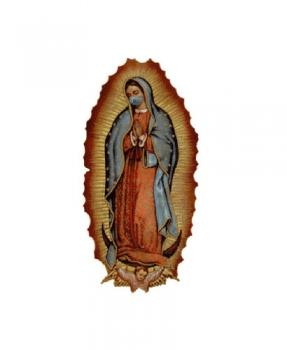 http://pabloga.com/es/files/gimgs/th-16_16_virgen-de-guadalupe.jpg