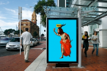 http://pabloga.com/es/files/gimgs/th-16_Free-Bus-Shelter-Outdoor-Advertising-Mockup-PSD-File-2.jpg