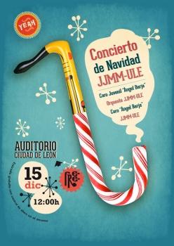 http://pabloga.com/es/files/gimgs/th-16_concierto-navidad.jpg