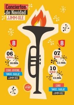 http://pabloga.com/es/files/gimgs/th-16_concierto-navidad_v2.jpg