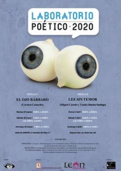 http://pabloga.com/es/files/gimgs/th-16_laboratorio-poetico.jpg