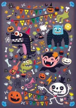 http://pabloga.com/es/files/gimgs/th-16_lancia-hallowen.jpg