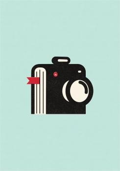 http://pabloga.com/es/files/gimgs/th-16_librografica.jpg