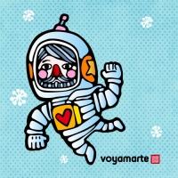 http://pabloga.com/es/files/gimgs/th-1_1_-astronauta-voyamarte.jpg