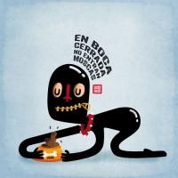 http://pabloga.com/es/files/gimgs/th-1_1_5latex.jpg
