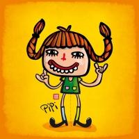http://pabloga.com/es/files/gimgs/th-1_1_5pipib.jpg