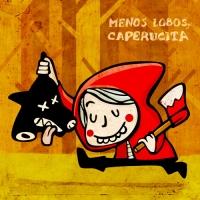 http://pabloga.com/es/files/gimgs/th-1_1_caperucita.jpg