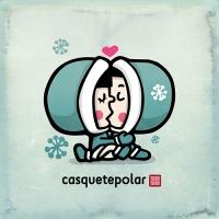 http://pabloga.com/es/files/gimgs/th-1_1_casquete5.jpg
