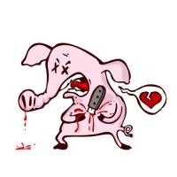 http://pabloga.com/es/files/gimgs/th-1_1_cerdo.jpg